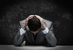 借金、債務整理に悩む人への法律相談