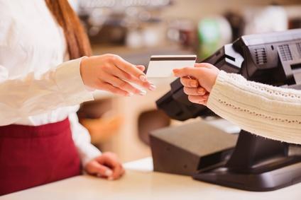 専業主婦の借金と債務整理