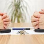 協議離婚がダメなら離婚調停