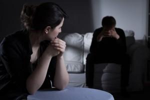 離婚を考えたら離婚事由も考えるべき