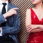 風俗で働く妻との離婚について