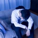 パワハラでうつ病になった時の労災認定について