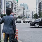単身赴任の離婚の原因と防ぎ方