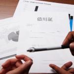 借金の消滅時効について