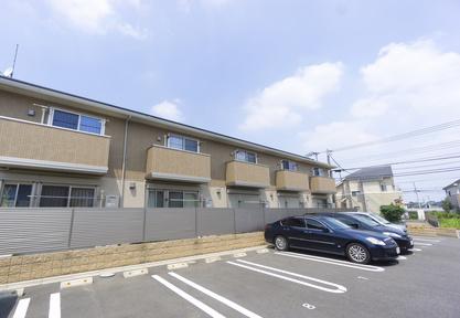 アパートやマンションの共同経営のメリットとデメリット