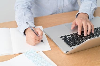 時間外労働、研修は合法か違法か